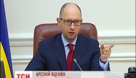 Кабмин не позволит легализовать так называемые ДНР и ЛНР
