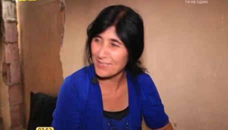 Кутабы - азербайджанская кухня, которую можно приготовить за 10 минут