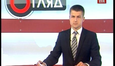 Львовском школьникам хотят вернуть шестидневку