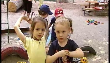 В Украине взрослые пренебрегают правами детей