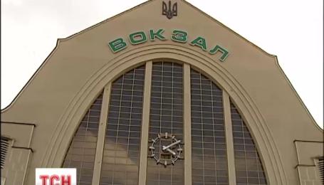 Сразу пять сообщений о минировании получила киевская милиция