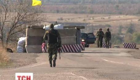 История об отдельном добровольческом батальоне из Крыма