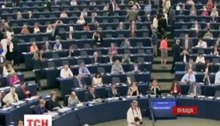 В Еврокомиссии тайно выбрали нового президента