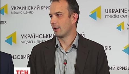 На будущих и нынешних украинских чиновников ждет масштабная проверка