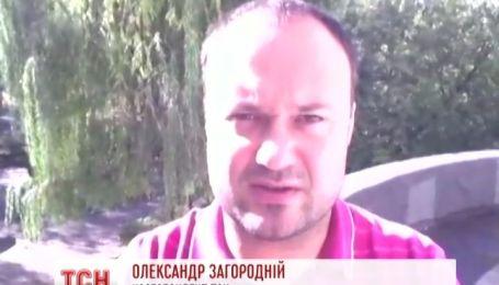 На Луганщине продолжается зачистка городов