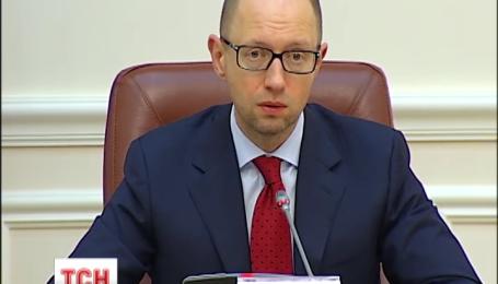 Кабинет обещает начать отопительный сезон в Украине вовремя