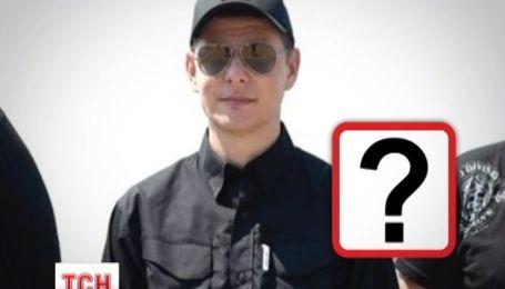 Олег Ляшко обманув  волонтерку і присвоїв собі заслуги загиблого героя