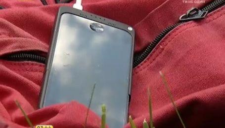 Експерт розповів, яку реальну загрозу для здоров'я становить мобільний телефон