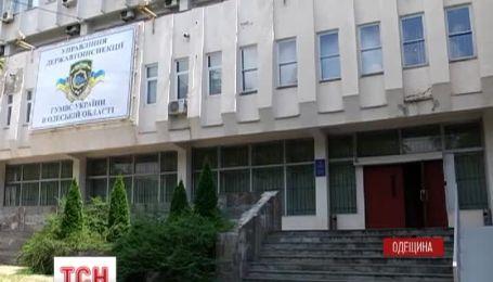 В Одесской области легковушка влетела в комбайн и лишилал жизни четырех человек