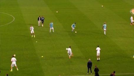 Андрей Шевченко проанализировал футбольный спад в чемпионате Италии