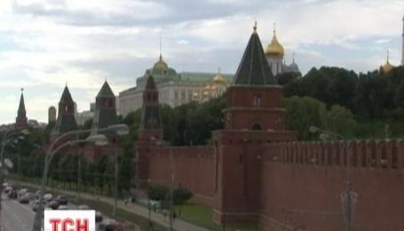 Втрати російських олігархів від санкції компенсуватимуть з бюджету