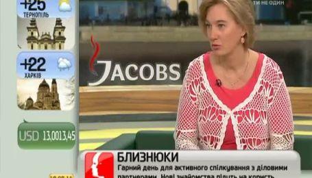 Чем лихорадка Эбола угрожает украицам?