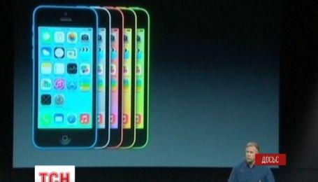 Apple сегодня должен удивить своих фанатов долгожданным iPhone 6