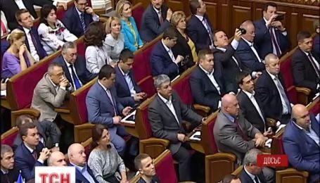 """Украина выполняет """"минские договоренности"""" - заявляют в Госдепартаменте США"""