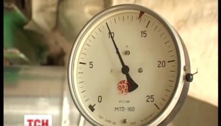 Держава готова компенсувати малозабезпеченим українцям дорогу комуналку