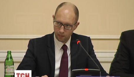 Правительство готовит план Маршалла для интенсивной восстановления Украины