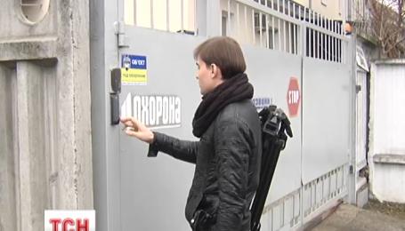 Корреспондента программы «Спецкор» незаконно держат в миграционном изоляторе России
