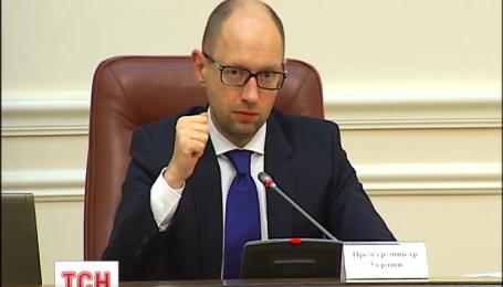Кожен третій українець отримає компенсацію через зростання тарифів на комунальні послуги