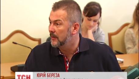 Комбаты-герои встретились с министром обороны и руководителем Генштаба