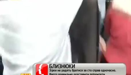 Видео с депутатом Журавским в баке для мусора стало хитом в Интернете