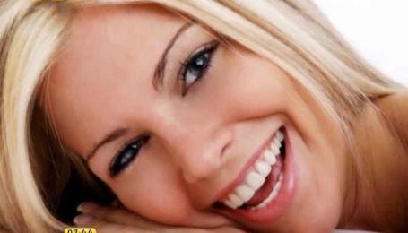 Жіночий сміх викликає найбільш позитивні емоції в оточуючих – вчені