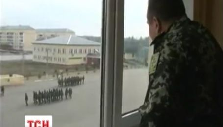"""Бойовики з """"Граду"""" обстріляли українських військових"""