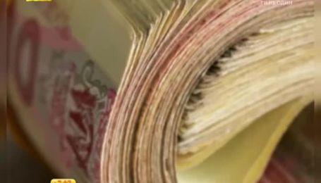 Осенние каникулы сэкономят столичному бюджету 25 миллионов гривен