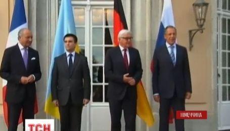 НАТО даст отпор России, если она попытается проникнуть на территорию стран Альянса