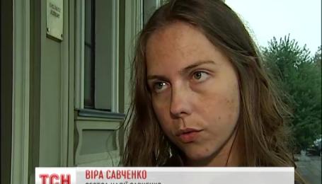 Захищати Надію Савченко у російському суді може адвокат Pussy Riot – Марк Фейгін