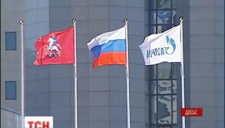 Сьогодні ЄС має оприлюднити і запровадити новий пакет антиросійських санкцій