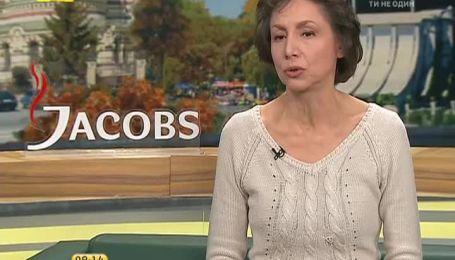 Уже десятки тысяч человек в Украине заболели парагриппом