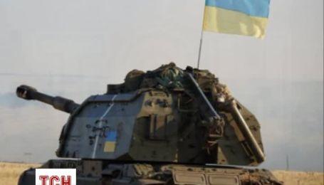У Росії командирів 72-ї бригади хочуть посадити за ґрати