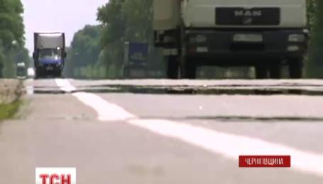 Новая дорога может быть вдвое дешевле ямочного ремонта