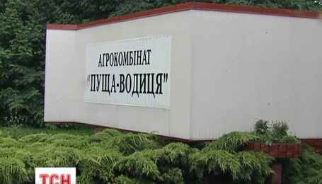 Самую масштабную приватизацию за 20 лет объявил премьер-министр Украины