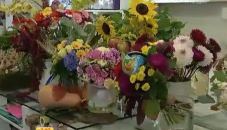 Флористы рассказали, как сэкономить на букете к первому сентябрю