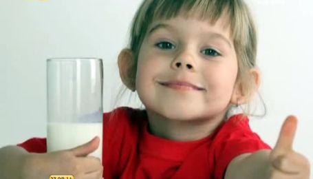Сгущенное молоко полезнее обычного - медики