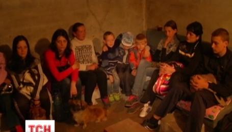 Школьных психологов научат профессионально помогать детям-переселенцам
