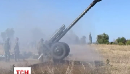 Российские подразделения разворачиваются на севере и во временно оккупированном Крыму