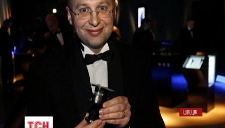 Нобелевскую премию по химии дали за «развитие флуоресцентной микроскопии»