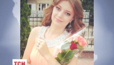 Серійний маніяк, який втік із Росії, вбив студентку поблизу Києва