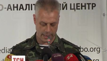 Россия активизировала накопления военной техники в Курской области