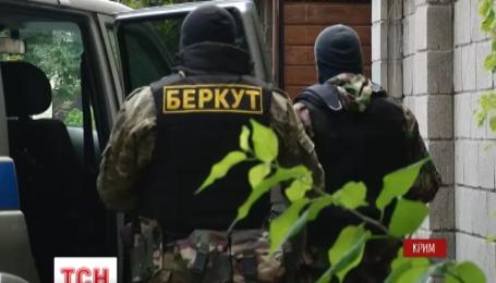 Кримську активістку Єлизавету Богуцьку допитували 6 годин