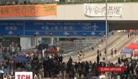 Китай на грани нарушения международных договоренностей