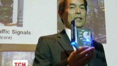Нобелевскую премию за энергосберегающие лампы получили трое японских ученых