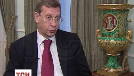 Российского миллиардера посадили под домашний арест