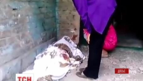 С начала перемирия на Востоке Украины погиб по меньшей мере 331 человек