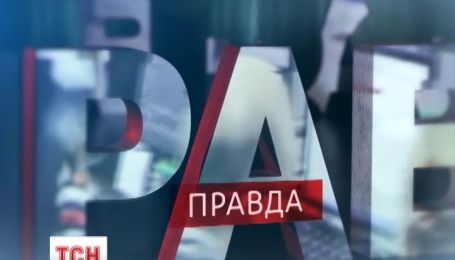 На канале 1+1 стартует премьера политического ток-шоу «Право на власть»