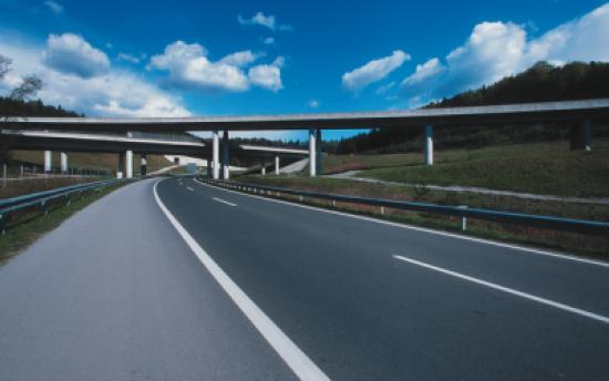 Омелян назвав приблизну вартість проїзду майбутніми платними автобанами в Україні
