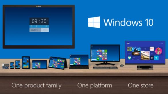 Windows 10_5