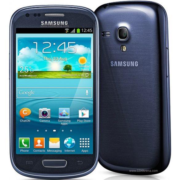 Samsung Galaxy S III Mini Neo i8200